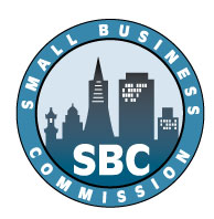 Office of Small Business