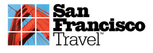 SF Travel