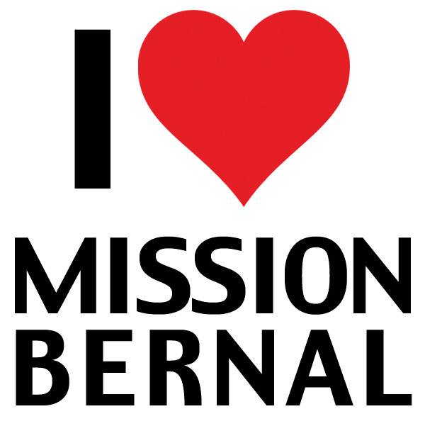 Mission Bernal Merchants Association
