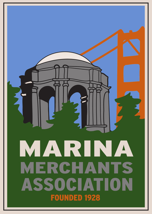 Marina Merchants Association