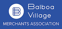 Balboa Village Merchants Association