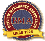 Bayview Merchants Association