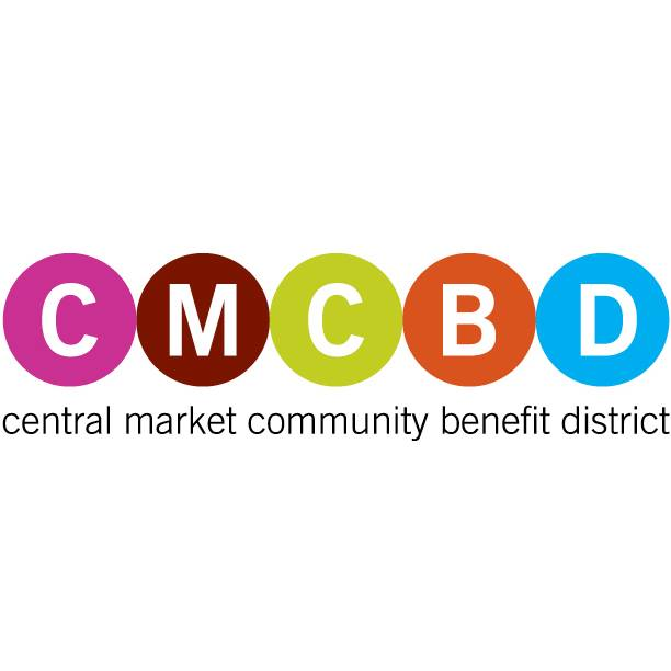 Central Market Community Benefit District