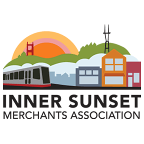 Inner Sunset Merchants Association