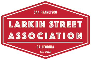 Larkin Street Business & Property Owner Association