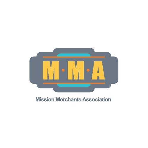 Mission Merchants Association