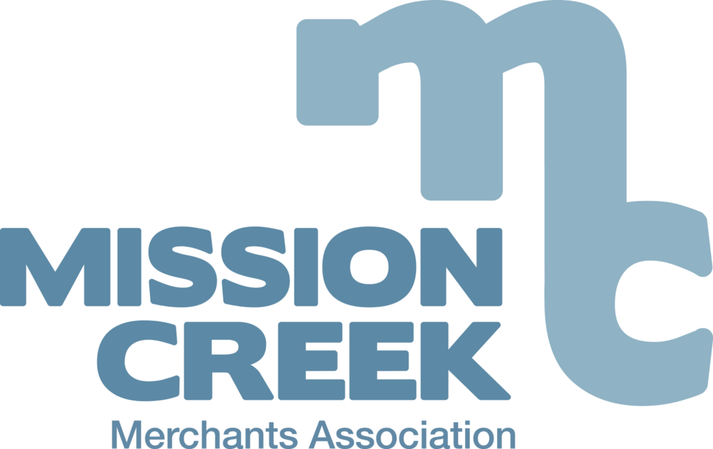 Mission Creek Merchants Association