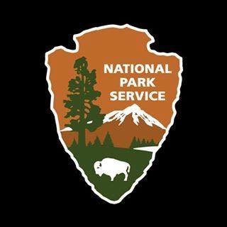 National Parks Service, Presidio