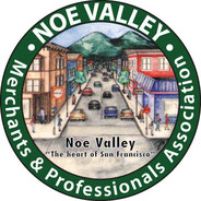 Noe Valley Merchants Association