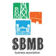 South Beach Mission Bay Business Association