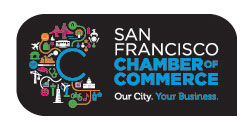 SF-Chamber_Color_Logo-web