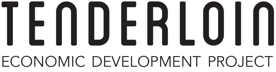 Tenderloin Economic Development Project