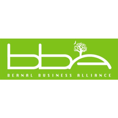 Bernal Business Alliance
