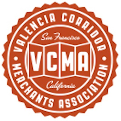 Valencia Corridor Merchants Association