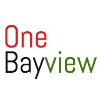 one-bayview