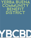 Yerba Buena Community Benefits District