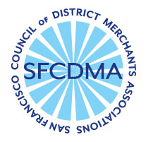 San Francisco Council of District Merchants Associations