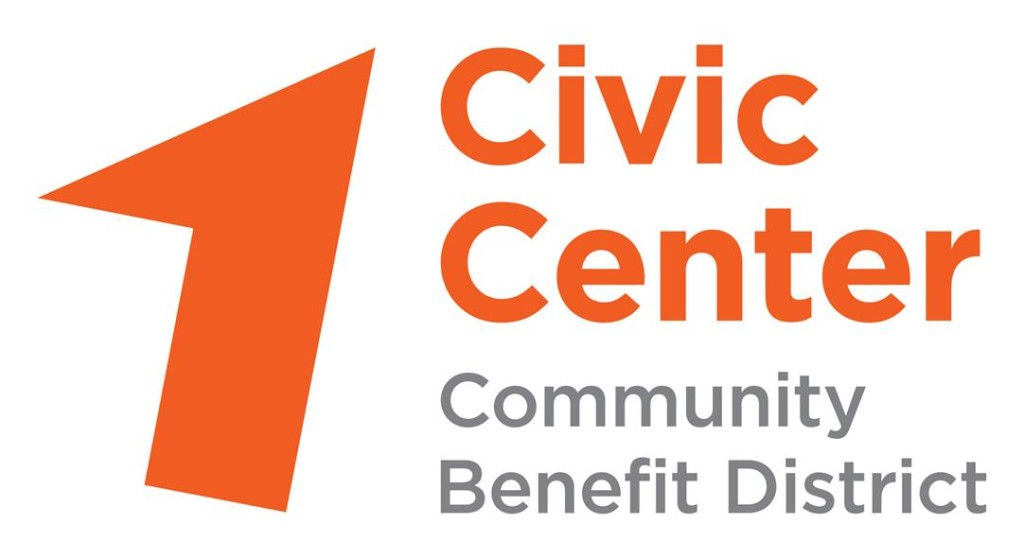 Civic Center Community Benefit District