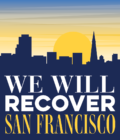 WeWillRecoverSF_Logo_201117_Final