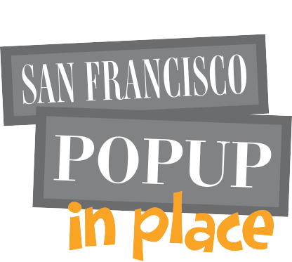 Pop In Place 2020 - May 25 to 29